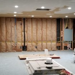 MI Electric - Licensed Electrician - Commercial Projects