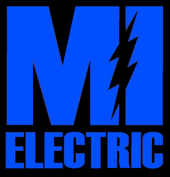 MI Electric